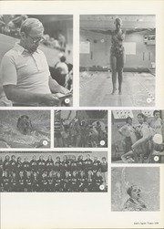 Page 203, 1977 Edition, Moline High School - M Yearbook (Moline, IL) online yearbook collection