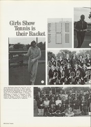 Page 204, 1977 Edition, Moline High School - M Yearbook (Moline, IL) online yearbook collection