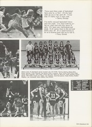 Page 207, 1977 Edition, Moline High School - M Yearbook (Moline, IL) online yearbook collection