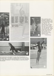 Page 209, 1977 Edition, Moline High School - M Yearbook (Moline, IL) online yearbook collection
