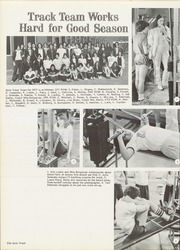 Page 210, 1977 Edition, Moline High School - M Yearbook (Moline, IL) online yearbook collection