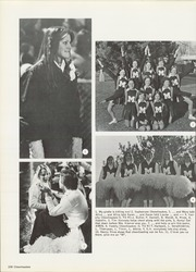 Page 212, 1977 Edition, Moline High School - M Yearbook (Moline, IL) online yearbook collection