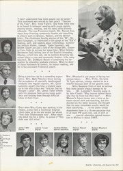 Page 221, 1977 Edition, Moline High School - M Yearbook (Moline, IL) online yearbook collection