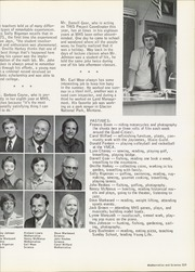 Page 223, 1977 Edition, Moline High School - M Yearbook (Moline, IL) online yearbook collection