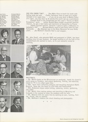 Page 227, 1977 Edition, Moline High School - M Yearbook (Moline, IL) online yearbook collection