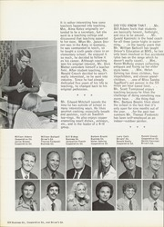Page 228, 1977 Edition, Moline High School - M Yearbook (Moline, IL) online yearbook collection