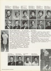 Page 230, 1977 Edition, Moline High School - M Yearbook (Moline, IL) online yearbook collection