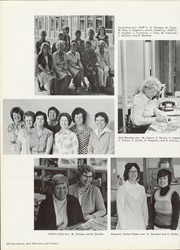 Page 232, 1977 Edition, Moline High School - M Yearbook (Moline, IL) online yearbook collection