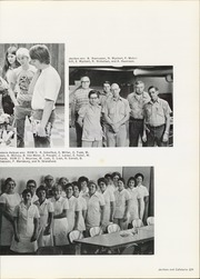 Page 233, 1977 Edition, Moline High School - M Yearbook (Moline, IL) online yearbook collection