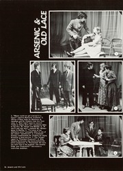 Page 60, 1977 Edition, Moline High School - M Yearbook (Moline, IL) online yearbook collection