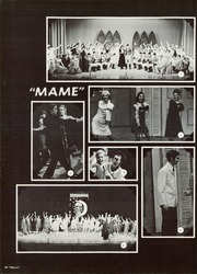 Page 62, 1977 Edition, Moline High School - M Yearbook (Moline, IL) online yearbook collection