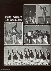 Page 64, 1977 Edition, Moline High School - M Yearbook (Moline, IL) online yearbook collection