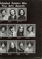 Page 67, 1977 Edition, Moline High School - M Yearbook (Moline, IL) online yearbook collection