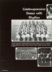 Page 76, 1977 Edition, Moline High School - M Yearbook (Moline, IL) online yearbook collection