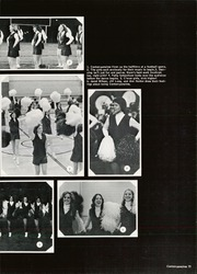 Page 77, 1977 Edition, Moline High School - M Yearbook (Moline, IL) online yearbook collection