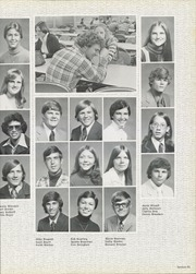Page 85, 1977 Edition, Moline High School - M Yearbook (Moline, IL) online yearbook collection