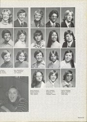 Page 87, 1977 Edition, Moline High School - M Yearbook (Moline, IL) online yearbook collection