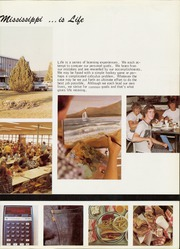 Page 9, 1977 Edition, Moline High School - M Yearbook (Moline, IL) online yearbook collection