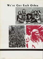 Page 10, 1980 Edition, Moline High School - M Yearbook (Moline, IL) online yearbook collection