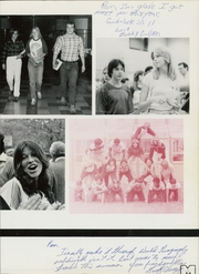 Page 11, 1980 Edition, Moline High School - M Yearbook (Moline, IL) online yearbook collection