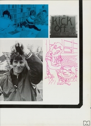 Page 13, 1980 Edition, Moline High School - M Yearbook (Moline, IL) online yearbook collection