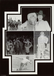 Page 14, 1980 Edition, Moline High School - M Yearbook (Moline, IL) online yearbook collection