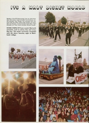 Page 16, 1980 Edition, Moline High School - M Yearbook (Moline, IL) online yearbook collection