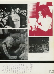 Page 7, 1980 Edition, Moline High School - M Yearbook (Moline, IL) online yearbook collection