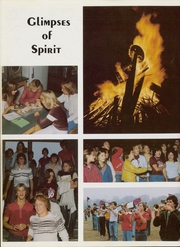 Page 8, 1980 Edition, Moline High School - M Yearbook (Moline, IL) online yearbook collection