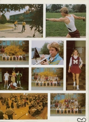 Page 9, 1980 Edition, Moline High School - M Yearbook (Moline, IL) online yearbook collection