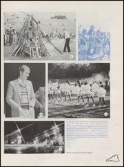 Page 11, 1982 Edition, Moline High School - M Yearbook (Moline, IL) online yearbook collection