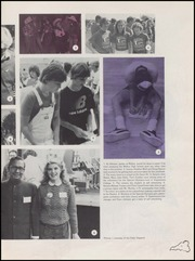 Page 13, 1982 Edition, Moline High School - M Yearbook (Moline, IL) online yearbook collection
