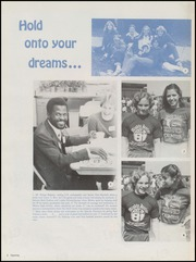 Page 6, 1982 Edition, Moline High School - M Yearbook (Moline, IL) online yearbook collection