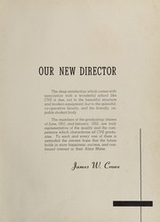 Page 15, 1952 Edition, Chicago Vocational High School - Technician Yearbook (Chicago, IL) online yearbook collection