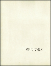 Page 16, 1954 Edition, Chicago Vocational High School - Technician Yearbook (Chicago, IL) online yearbook collection