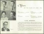 Page 14, 1957 Edition, Chicago Vocational High School - Technician Yearbook (Chicago, IL) online yearbook collection