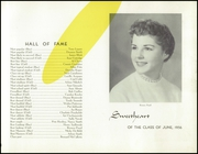Page 15, 1957 Edition, Chicago Vocational High School - Technician Yearbook (Chicago, IL) online yearbook collection