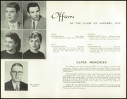 Page 16, 1957 Edition, Chicago Vocational High School - Technician Yearbook (Chicago, IL) online yearbook collection
