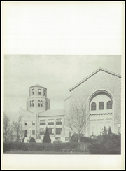 Page 7, 1943 Edition, Maine East High School - Lens Yearbook (Park Ridge, IL) online yearbook collection