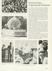 Page 15, 1973 Edition, Downers Grove South High School - Caracole Yearbook (Downers Grove, IL) online yearbook collection
