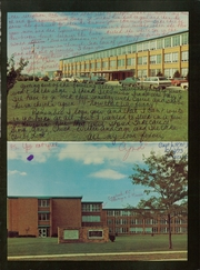 Page 5, 1973 Edition, Downers Grove South High School - Caracole Yearbook (Downers Grove, IL) online yearbook collection