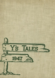 Page 1, 1947 Edition, York Community High School - Ys Tales Yearbook (Elmhurst, IL) online yearbook collection