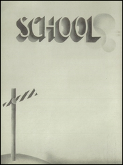 Page 12, 1947 Edition, York Community High School - Ys Tales Yearbook (Elmhurst, IL) online yearbook collection
