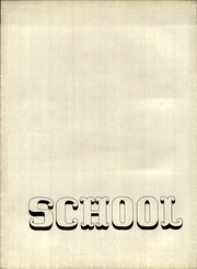 Page 10, 1949 Edition, York Community High School - Ys Tales Yearbook (Elmhurst, IL) online yearbook collection