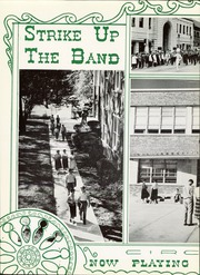 Page 8, 1956 Edition, York Community High School - Ys Tales Yearbook (Elmhurst, IL) online yearbook collection