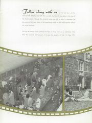 Page 8, 1957 Edition, York Community High School - Ys Tales Yearbook (Elmhurst, IL) online yearbook collection