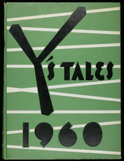 Page 1, 1960 Edition, York Community High School - Ys Tales Yearbook (Elmhurst, IL) online yearbook collection