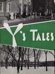 Page 6, 1960 Edition, York Community High School - Ys Tales Yearbook (Elmhurst, IL) online yearbook collection