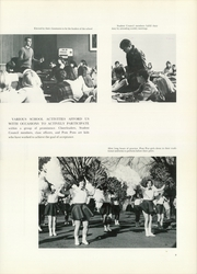Page 13, 1967 Edition, York Community High School - Ys Tales Yearbook (Elmhurst, IL) online yearbook collection