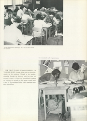 Page 17, 1967 Edition, York Community High School - Ys Tales Yearbook (Elmhurst, IL) online yearbook collection